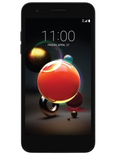 LG LMX212TA(LMX212TA)  firmware