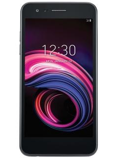 LG LMX220MA(LMX220MA) LG Aristo 3  firmware